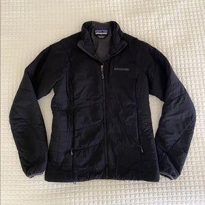 Patagonia Women's Nano Air Jacket | Small